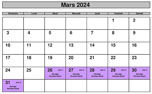 STAGES macareux CALENDRIER Mars 2024.jpg