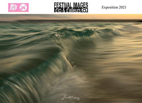 Festival Images d'ici & d'ailleurs - EXPOSITION 2021