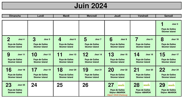 STAGES macareux CALENDRIER Juin 2024.jpg