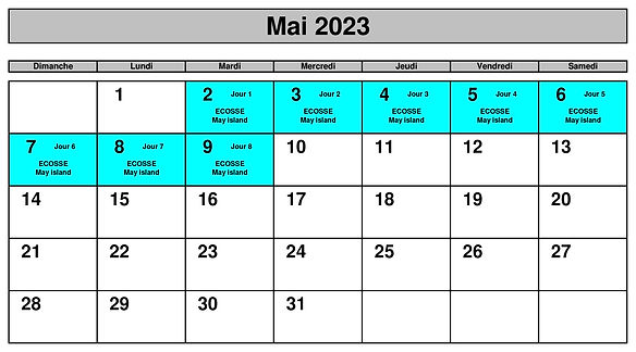 STAGES macareux CALENDRIER Mai 2023.jpg