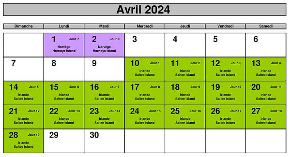 STAGES macareux CALENDRIER Avril 2024.jpg