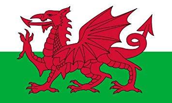 Séjour photographique - Pays de Galles 2019