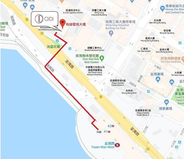 OIDI G_Map.png