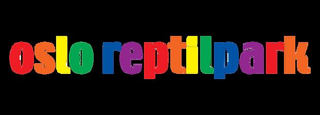 ORP-logo Pride.png