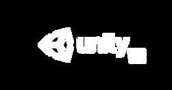 UnityVr logo White.png