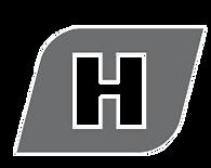 Logo_H_edited.png