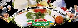 Bianco Latte