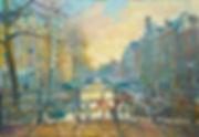 Luz de Amsterdam web.jpg
