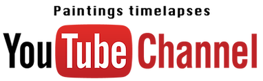 youtube-banner-jpg-or-png-3-original cop