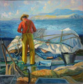 pescador.50x50JPG.JPG