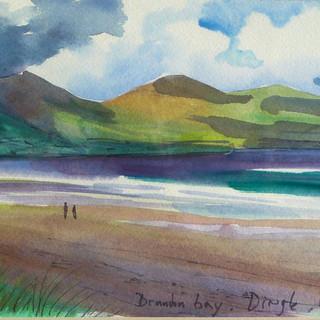 Brandon Bay