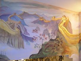 Mural-decoracion-de-muralla-china.jpg