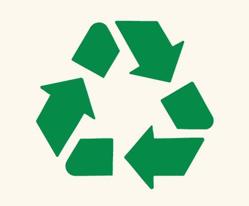 recycling visual.JPG