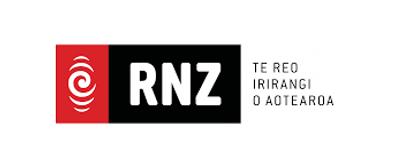 RNZ logo.png