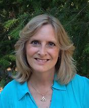 Kelly Krier, President, Bookkeeper & Tax Preparer