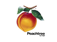 Peachtree Experts