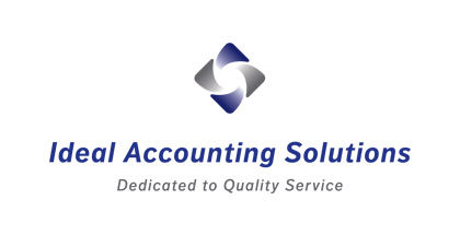 Ideal Accounting Solutions