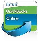 QuickBooks Online Experts