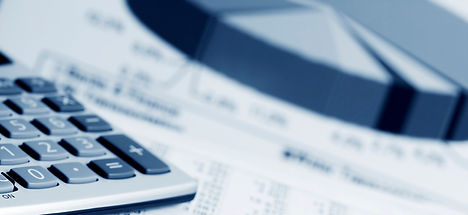 Bookkeeping services, accounting services and more