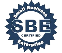 sbe-certification_edited.png