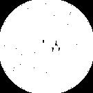 uaw-logo-white.png