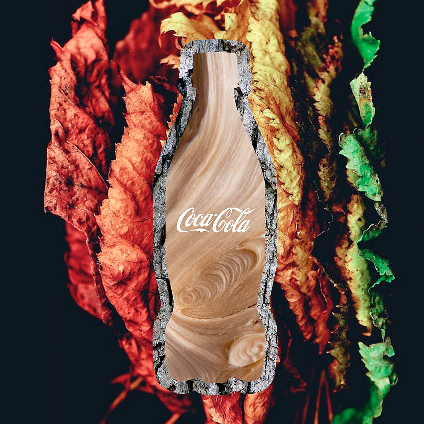 Cocacola_Cover_3.jpg