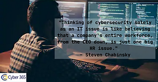 Cyber Quote 29.png