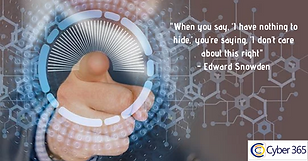 Cyber Quote 23.png