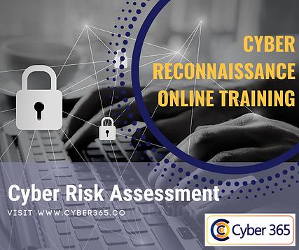 cyber_reconnaissance.png