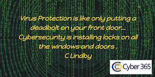 Cyber Quote 3.png