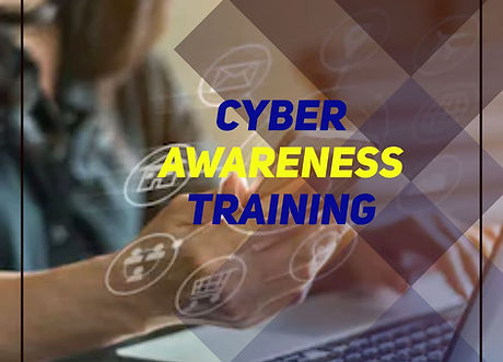 Cyber awareness Training.jpg
