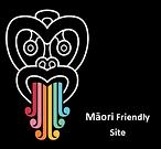 Maori Friendly Site.png