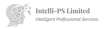 Intelli-PS.png