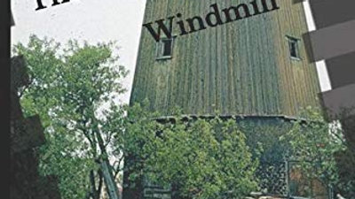 The Re-birth of a Windmill: