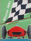 Monza61.jpg