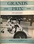 GP 1934.jpg