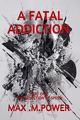 AFA1 Cover.jpg