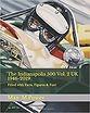Indy500Jim Clarkcover.jpg