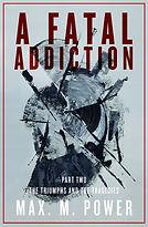 FatalAddiction_Newcover_100419.jpg