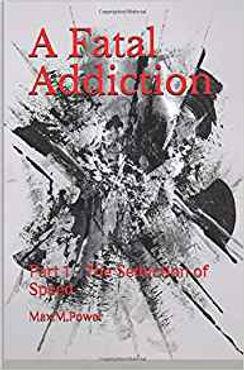 AFA Cover Book1.jpg