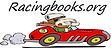 RacingbooksLogo.png