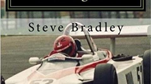 A Lifetimes Addiction to racing cars