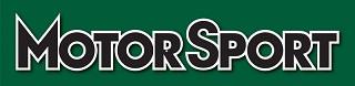 MSA - Motor Sport Survey