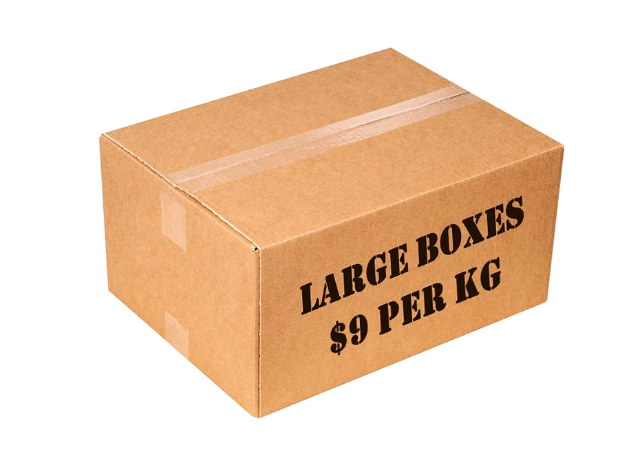 Large Box.png
