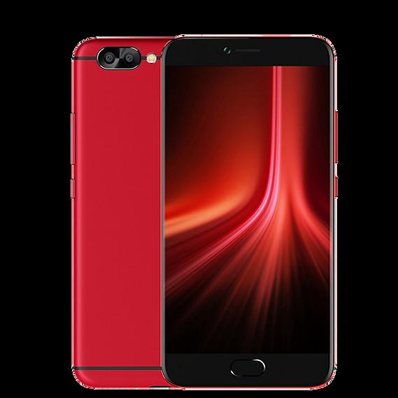 Umidigi-Z1-Pro-Ultra-Thin-Smartphone-5-5