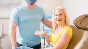 Breast Augmentation: Sweetgrass Plastic Surgery