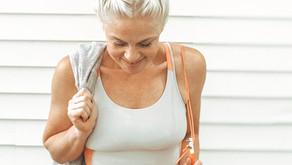 My Workout: A look into Kayla Itsine's BBG Program