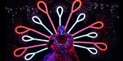 Chester-Zoo-Lantern-Magic-3