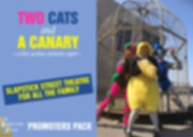 Birdcage Promo Pack pg1.png