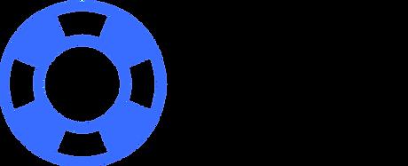 afsp logo_edited.png